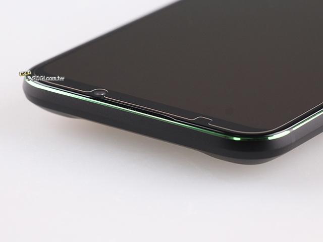 黑鯊 SHARK 2  (6GB/128GB)