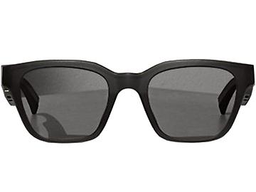 Bose 太陽眼鏡-方款