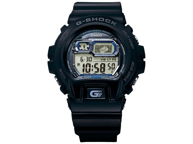 CASIO G-SHOCK GB-X6900B