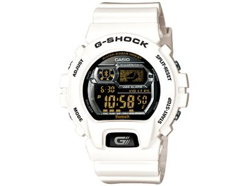 CASIO G-SHOCK GB-6900B