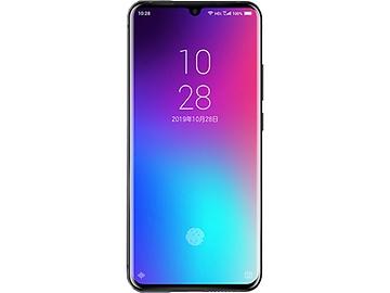 China Mobile 先行者 X1