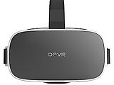 DPVR P1 16GB