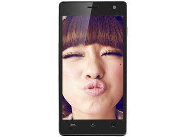 DaQ大Q 大Q手機新銳版