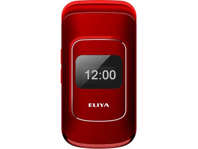 ELIYA W620