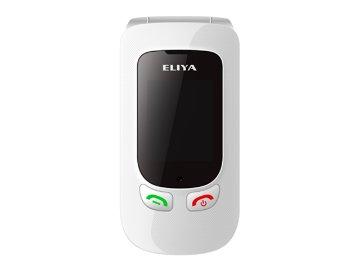 ELIYA W690