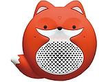 Fareastone 遠傳小狐狸智慧音箱