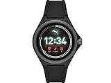 Fossil Puma Smartwatch