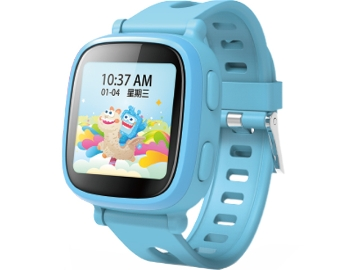 FunPark Watch