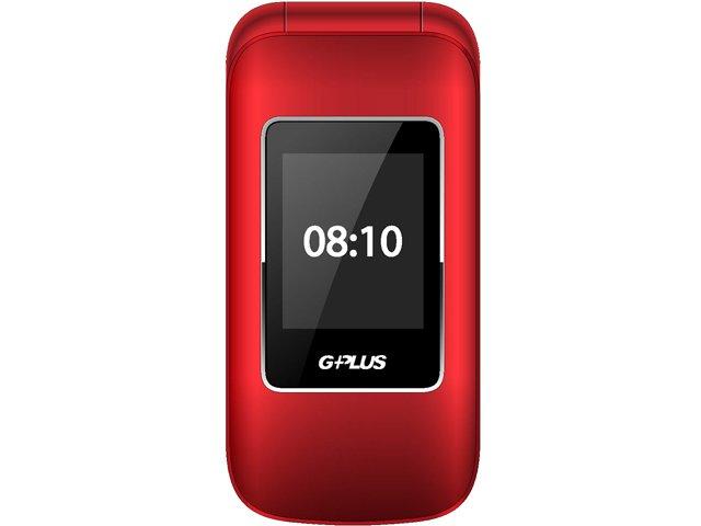 G-PLUS GH7600