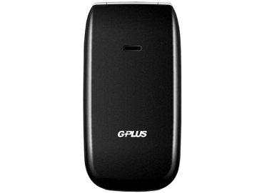 G-PLUS GH988+