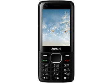 G-PLUS 3G Pro
