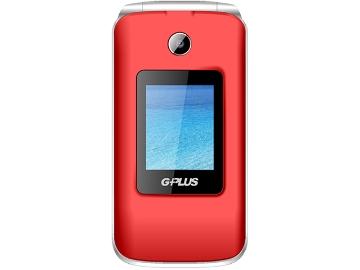 G-PLUS GH7900
