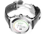 GEAK Watch 2