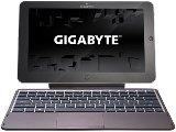 GIGABYTE S11M