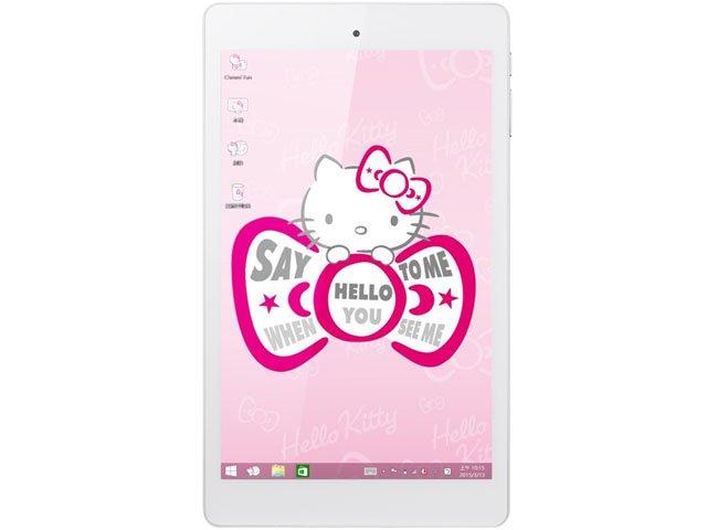 Genuine GenPad 8 Hello Kitty