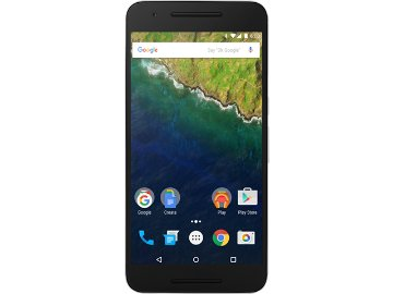 Google Nexus 6P 64GB