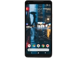 Google Pixel 2 XL 64GB