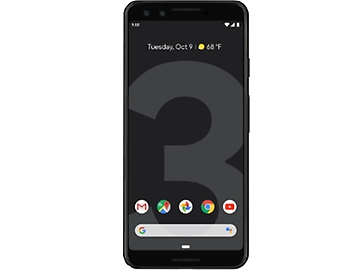 Google google pixel 3 xl 1009170609423 360x270
