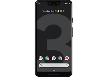 Google google pixel 3 xl 1009171209921 360x270