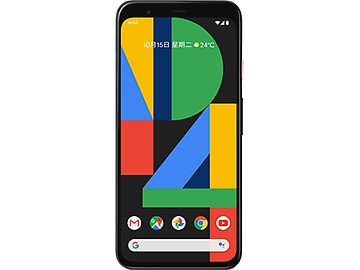 Google google pixel 4 1015161215694 360x270