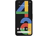 [預購] Google Pixel 4a