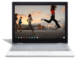 Google Pixelbook 256GB