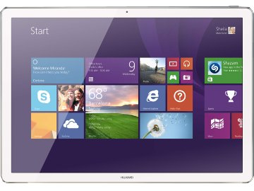 HUAWEI MateBook(Core M5+512GB)
