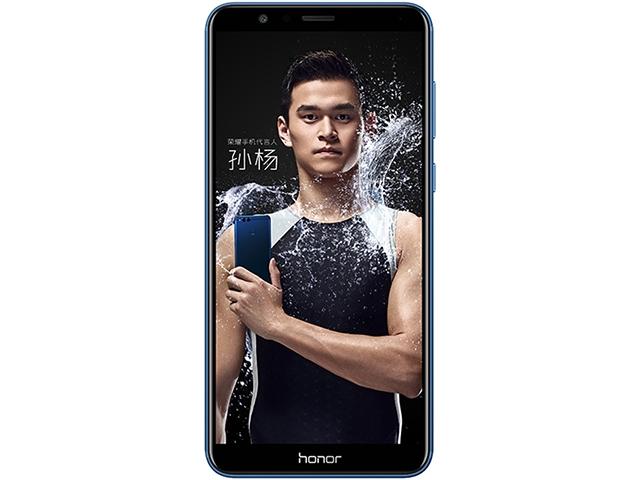 HUAWEI 榮耀暢玩 7X 128GB
