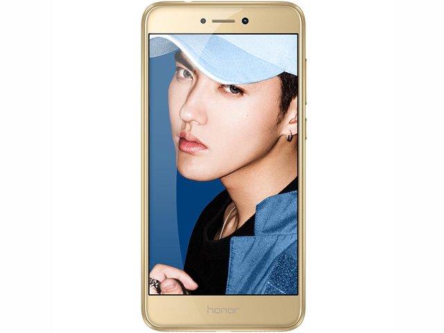 HUAWEI 榮耀 8 青春版 (4GB/32GB)