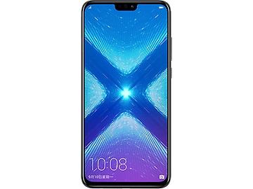 HUAWEI 榮耀 8X (4GB/64GB)
