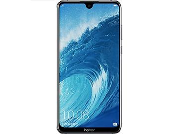 HUAWEI 榮耀 8X Max (6GB/64GB)