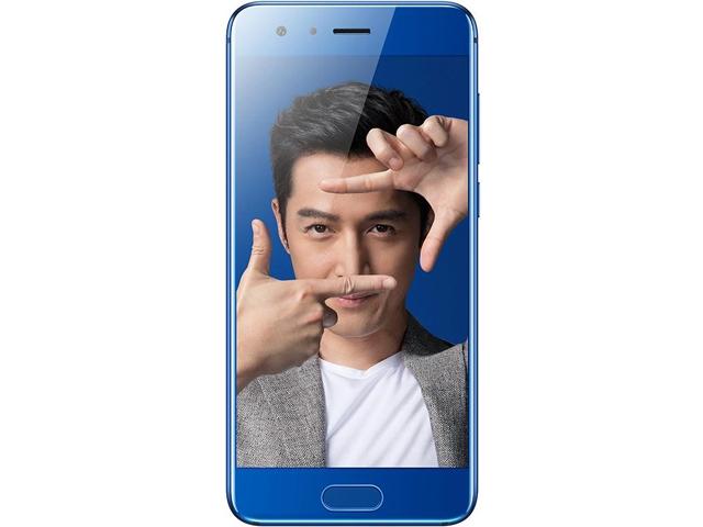 HUAWEI 榮耀 9 (4GB/64GB)