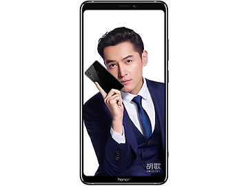 HUAWEI 榮耀 Note 10 (6GB/64GB)