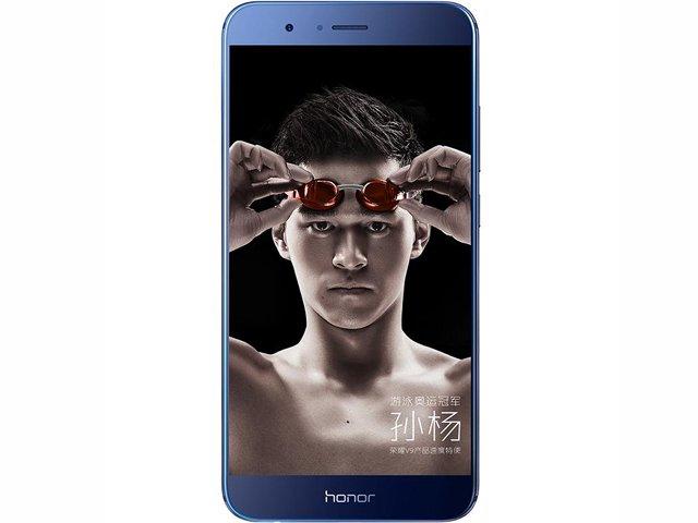 HUAWEI 榮耀 V9 (4GB/64GB)