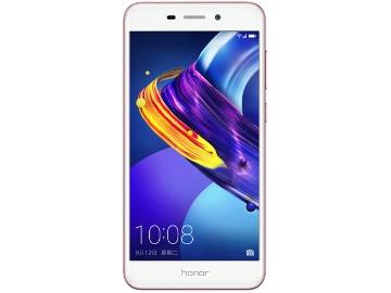 HUAWEI 榮耀 V9 Play (3GB/32GB)