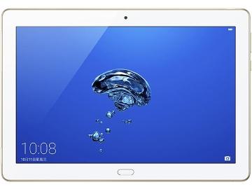 HUAWEI 榮耀 WaterPlay Wi-Fi 32GB