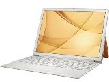 HUAWEI MateBook E (8GB/256GB)