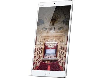 HUAWEI MediaPad M3 Wi-Fi