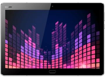 HUAWEI MediaPad M3 Lite 10 LTE