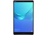 HUAWEI MediaPad M5 8.4 Wi-Fi 64GB