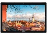HUAWEI MediaPad M5 Pro Wi-Fi 128GB