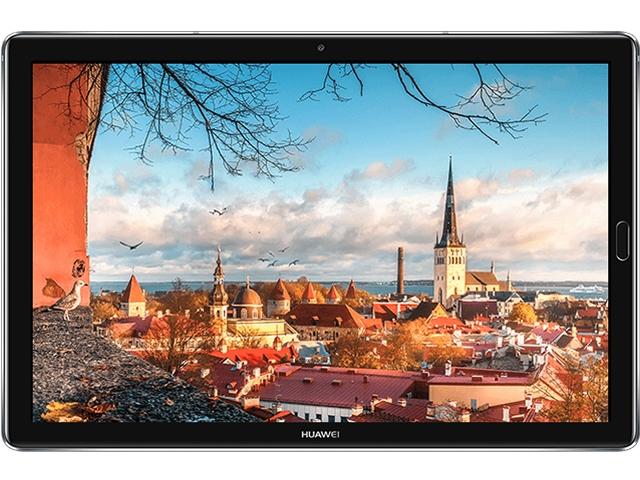 HUAWEI MediaPad M5 Pro LTE 128GB
