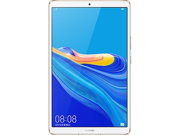 HUAWEI MediaPad M6 8.4 Wi-Fi 128GB