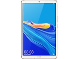 HUAWEI MediaPad M6 8.4 LTE 128GB