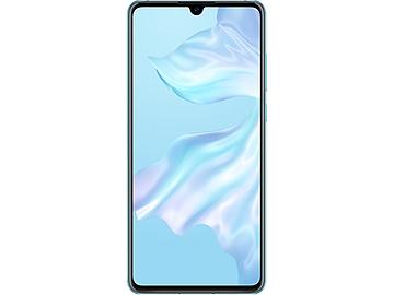 Huawei huawei p30 0326142226760 360x270