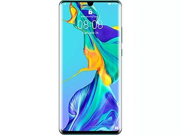 Huawei huawei p30 pro 0411064811204 360x270