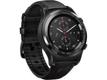 HUAWEI Smart Watch 保時捷設計