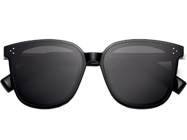 HUAWEI 智慧眼鏡