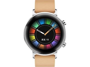 HUAWEI Watch GT 2 時尚版 42mm