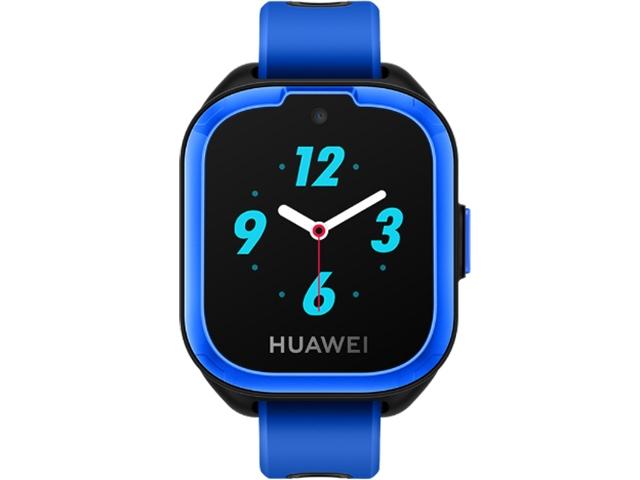 HUAWEI 兒童手錶 3